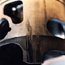 Piston Failures/Causes