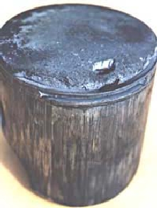 Piston Failures/Causes