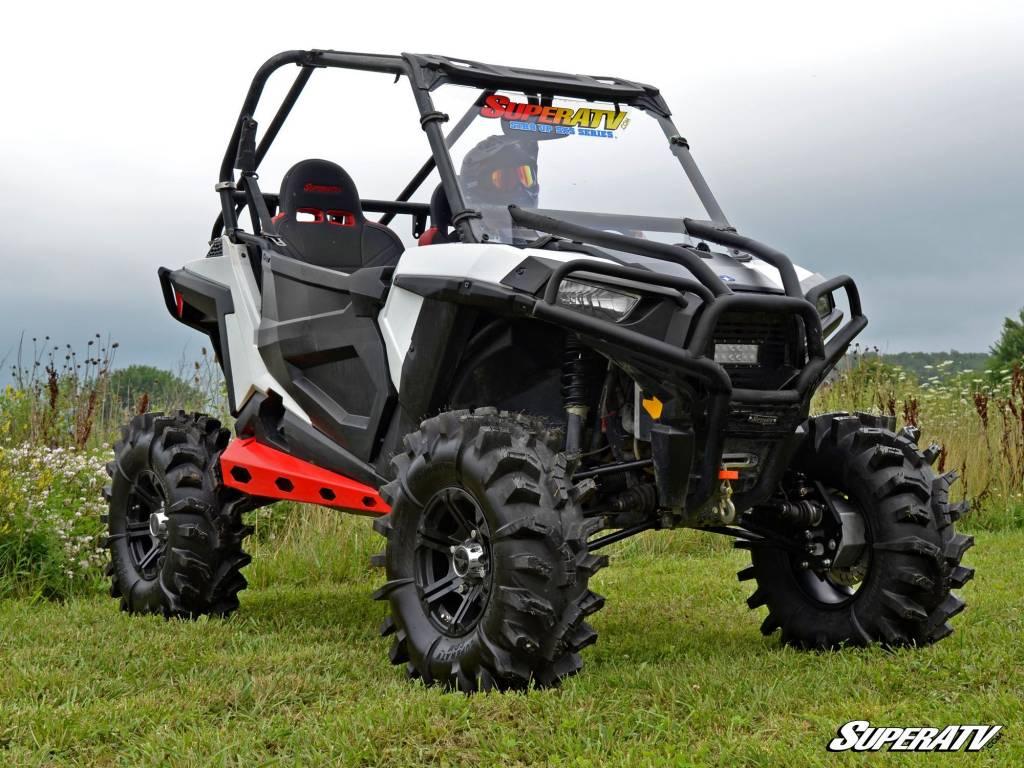 Polaris Rzr Xp 900 2011 2014 4 Quot Portal Gear Lift