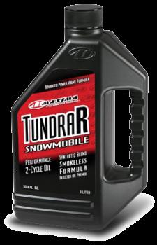 Maxima Tundra-R (liter)