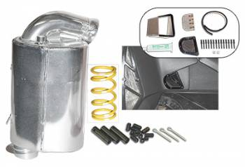 SLP - Starting Line Products - 800 - 2013-17 E-TEC Stage 1 Kit - Image 1