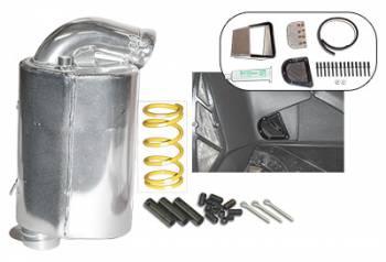 800 - 2013-17 E-TEC Stage 1 Kit