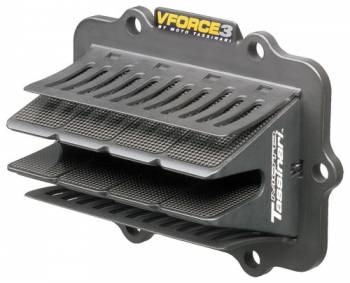 V Force - Polaris V Force Reed Valve System # V3132R-873F-2