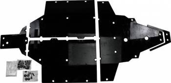Polaris RZR 570 (2012-15) Skid Plate - Image 1