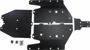 Polaris RZR 900 XP (2011-14) Skid Plate - Image 1