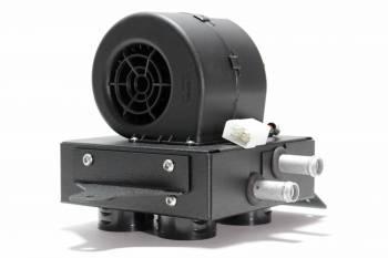 Polaris RZR XP Turbo Inferno Cab Heater with Defrost (2016-2018) - Image 1