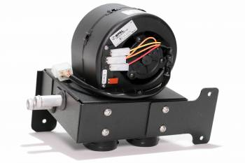 Kawasaki Mule PRO FX Series Inferno Cab Heater with Defrost (2015-Current) - Image 1