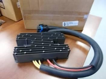 Polaris - NEW OEM Polaris voltage regulator #4013231 2011/2012 RZR 900 - Image 1