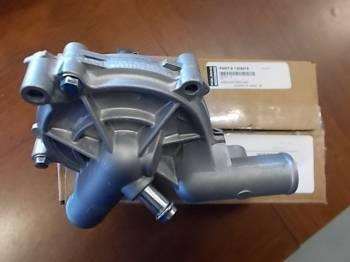 Polaris - NEW OEM Polaris Water pump assy. #1205015 LATE 900/1000 RZR Ranger - Image 1