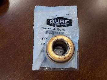 Polaris - NEW OEM Polaris water pump seal #3610075 all 600/700/800 RZR Ranger Sportsman - Image 1