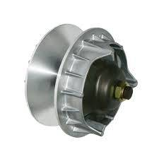 CV Tech - Polaris Scrambler 500 Primary drive clutch - Image 1
