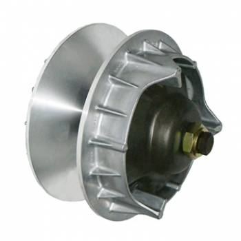 CV Tech - Primary drive  clutch Arctic Cat Wildcat 1000 2014 and newer without wet clutch. - Image 1