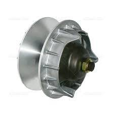 Can Am - Primary drive clutch BRP CAN-AM Outlander 850, 850 MAX, Outlander 850 DPS, Renegade 850 EFI - Image 1