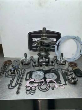 MCB - Polaris Sportsman Scrambler 850 MCB Stage 2  engine rebuild kit 2009-2021 - Image 1