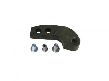 SLP - Starting Line Products - SLP MTX™ CLUTCH WEIGHT RAPID RESPONSE - Image 1