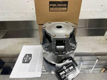 MCB - 2016-2021 Polaris RZR 1000, Razor MCB performance Primary drive clutch (NON TURBOS) - Image 1