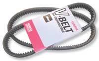 Yamaha OEM belts