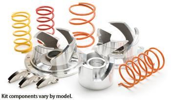 EPI - Polaris Pro Series Clutch Kits - Image 1