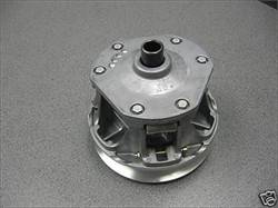 Arctic Cat - Arctic Cat OEM primary clutch for ALL F6/ F7, CF6/CF7 & ALL LAYDOWN STYLE MOTORS w/ Diamond Drive