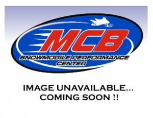MBRP Exhaust - 1995-1996 SKIDOO Formula Z / Summit/ 583 / 670/ SS / STX / F chassis (end dump) - MBRP #: 1100114