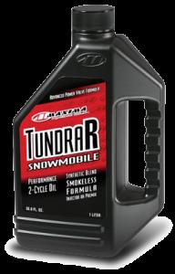 Oil - Maxima Lubricants - Maxima Tundra-R (liter)
