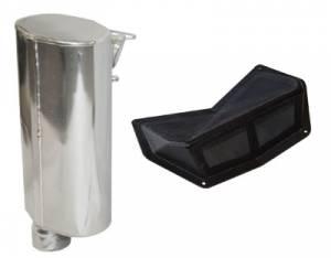 SLP Stage Tuning Kits - POLARIS - 600 - 2012-16 RMK, 2012-15 Pro RMK, 2014-16 Switchback Assault Stage 1 Kit