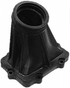 Air / Fuel - Carb Flange/ Adapter - Ski Doo Intake Flange OEM #: 420667472
