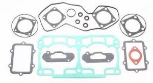 Model Specific Pages - Ski Doo REV XP Chassis 800 cc 2008-2011 - Ski Doo 800R Gasket Kits - NOT ETEC