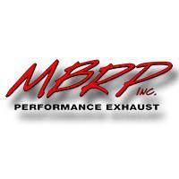 MBRP - Ski Doo - MBRP Exhaust - 2009-2015 SKIDOO REV XR / MXZ / Renegade / GSX / GT / 1200 4 TEC - MBRP #: 119T110