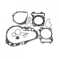 Wossner Pistons - Ski Doo 800 HO / NON-HO - 2001-2007 - FORGED WOSSNER DUAL RING PISTON & Gasket KIT - Image 2