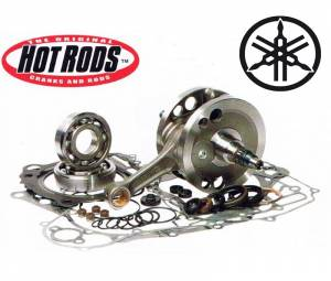 MX Engine Rebuild Kits - YAMAHA - MCB - Yamaha 1999-00 YZ250 Bottom End Kit