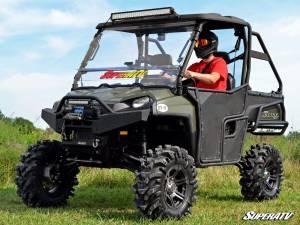 "MCB - Polaris Ranger Fullsize 570 / 900 6"" Portal Gear Lift - Image 3"