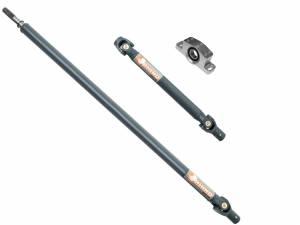 MCB - Polaris RZR 1000XP Prop Drive Shaft - Image 3