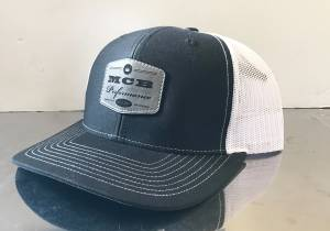 MCB Clothing - MCB - MCB Performance Hats