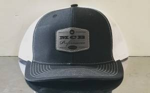 MCB - MCB Performance Hats - Image 2