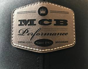 MCB - MCB Performance Hats - Image 3