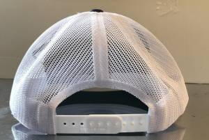 MCB - MCB Performance Hats - Image 4