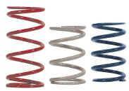 Snowmobile - Clutching - Arctic Cat/ Polaris Springs - Primary & Secondary