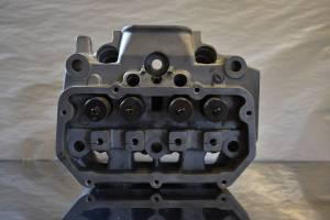 MCB - MCB Stage 5 Polaris RZR 800 COMPLETE Engine Rebuild Kit - Image 2