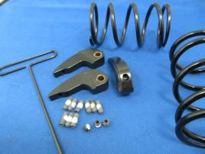 UTV Clutch Kits - Polaris - Polaris - 2013+ Polaris RZR 570 Models