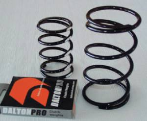 UTV Clutch Kits - Polaris - Dalton Industries - Polaris Sportsman 700