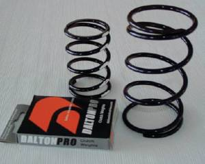 UTV Clutch Kits - Polaris - Polaris - Sportsman 500 HO