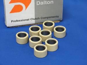 Dalton Industries - DAlton clutch kit DA 950HC 08-09 Arctic Cat Thundercat H-2 4x4, 1000 H-2 Cruiser