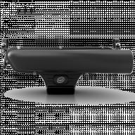 ATV, UTV, & Off Road - Intake Particle Separators - S&B air Particle Separator 76-2000 2014-2019 Polaris RZR XP 1000