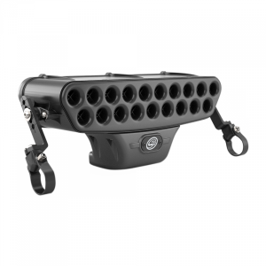 S&B Particle Separator for 2011-2014 Polaris RZR 900 76-2002 - Image 2