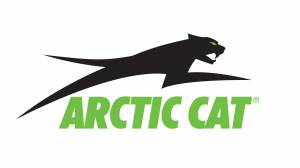 ATV, UTV, & Off Road - UTV Clutch Kits - Arctic Cat