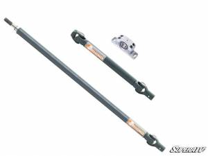 Polaris RZR Prop Shafts
