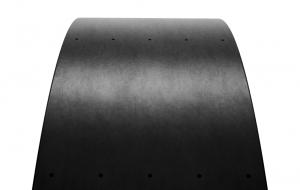 Racing - Camso Camoplast Asphalt Drag Racing Tracks - Camso Camoplast - CAMSO 136 X .625 10.625 WIDE 2.52 ASPHALT DRAG RACING TRACK