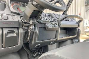 Can-Am Defender Inferno Cab Heater with Defrost (2016-Current) - Image 4