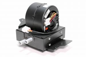 UTV Cab Heaters - CF Moto - CF Moto Z-Force 1000 Inferno Cab Heater with Defrost (2014-Current)